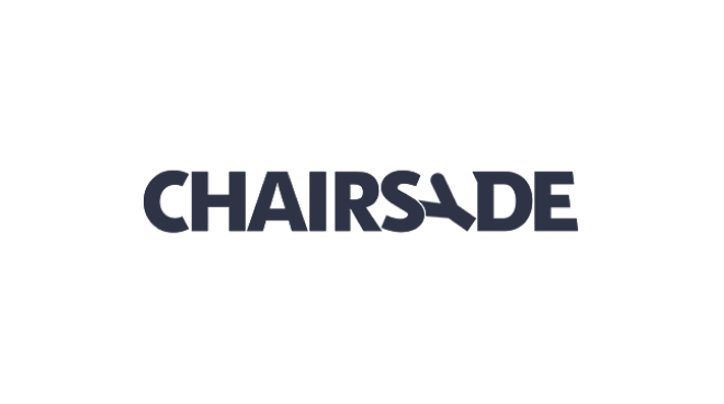 chairsyde logo